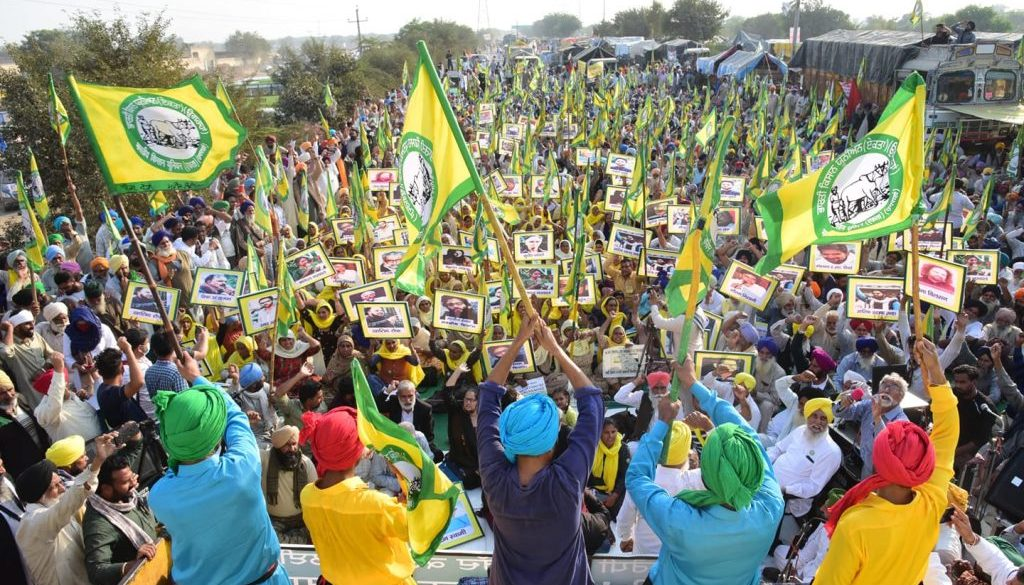 2020_Indian_farmers'_protest_-_Art,_pen_and_people